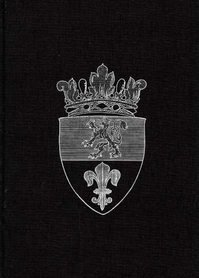 1232 - 1982 Roermond in hon...