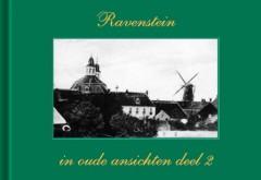 Ravenstein in oude ansichten deel 2