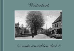 Westerbork in oude ansichten deel 2