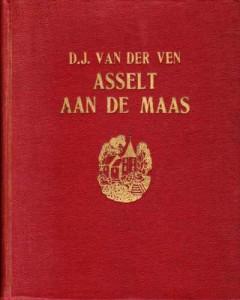 Asselt aan de Maas