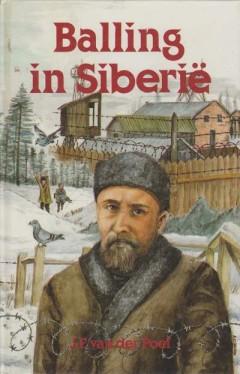 Balling in Siberië