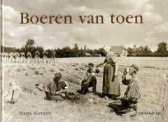 Boeren van Toen