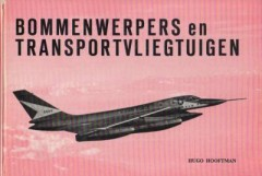 Bommenwerpers en Transportvliegtuigen