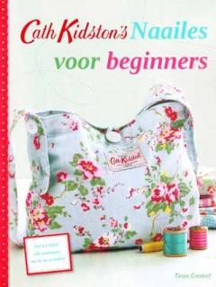 Cath Kidston's Naailes voor beginners
