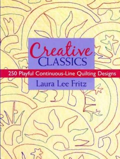 Creative Classics