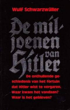 De miljoenen van Hitler