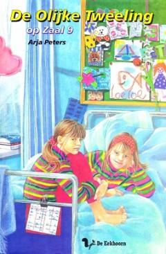 de olijke tweeling op zaal 9 oudefotoboeken nl