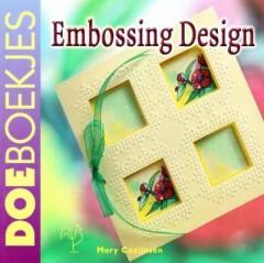 Embossing Design
