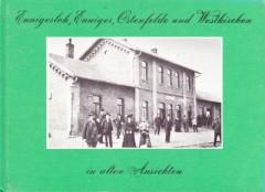 Ennigerloh, Enniger, Ostenfelde und Westkirchen in alten Ansichten