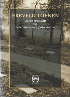 Ereveld Loenen