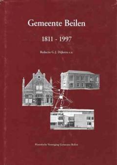 Gemeente Beilen 1811-1997