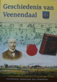 Geschiedenis van Veenendaal