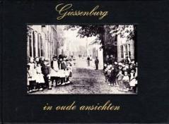 Giessenburg in oude ansichten