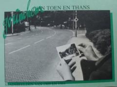 Gorinchem van toen en thans stadsbeelden van 1909 en 1984