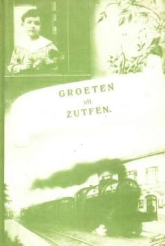 Groeten uit Zutphen