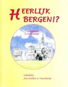 Heerlijk Bergen?