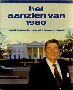 Het aanzien van 1980