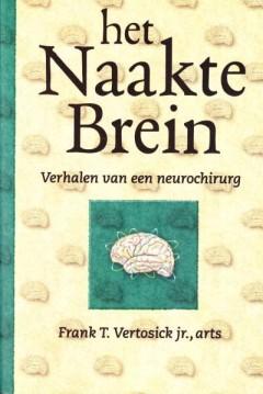 Het naakte brein