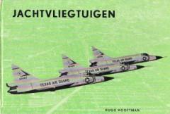Jachtvliegtuigen