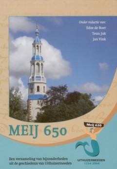 Meij 650
