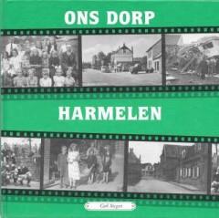 Ons dorp Harmelen