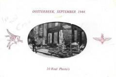 Oosterbeek Sept. 1944