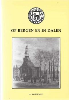 Op Bergen en in Dalen