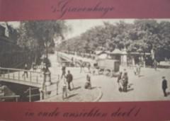 's-Gravenhage in oude ansichten deel 1
