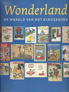 kinderboeken overzicht