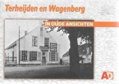 Terheijden en Wagenberg in oude ansichten