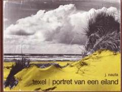 Texel | portret van een eiland