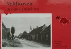 Veldhoven in oude ansichten