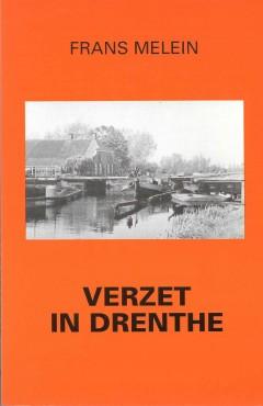 Verzet in Drenthe