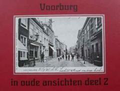 Voorburg in oude ansichten deel 2