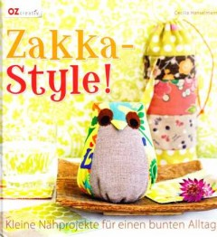 Zakka-Style!