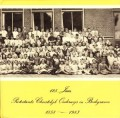 125 Jaar Protestants Christelijk Onderwijs in Bodegraven 1858 - 1983