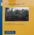 1922 Excelsior 1997