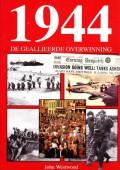 1944 De geallieerde overwinning