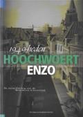 Hoochwoert Enzo