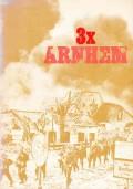 3 x Arnhem