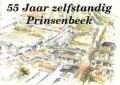 55 Jaar zelfstandig Prinsenbeek