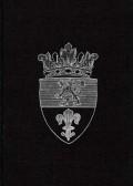 1232 - 1982 Roermond in honderd prenten