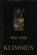 Duizend jaar Klimmen 968 - 1968