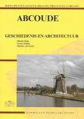 Abcoude geschiedenis en architectuur