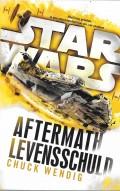 Star Wars - Aftermath levensschuld