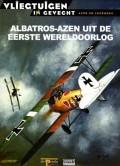 Op het spoor van de Albatros
