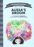 Alissa's droom