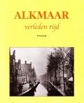 Alkmaar verleden tijd