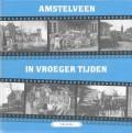 Amstelveen in vroeger tijden