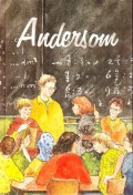 Andersom